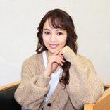 【インタビュー】ミュージカル「GHOST」 咲妃みゆ「課題は『自立した女性の色気』」名作映画のミュージカル版の再演に挑む