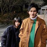 岡田健史「役者として成長を感じた」入野光の役作りのポイントを明かす