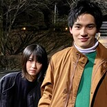 岡田健史、『ウチカレ』で役者としての成長実感「身をもって経験できた」