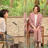 米倉涼子が涙を浮かべて語る運命の作品とは?独立した理由も明かす
