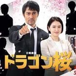 『ドラゴン桜』阿部寛&長澤まさみが立ち向かう令和時代の共演者たちは一体誰!?