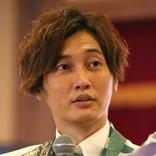 純烈・後上翔太「学生時代はギャル男やってた」 純烈加入のきっかけは「てか、やれよ、みたいな」