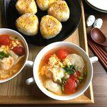 麻婆春雨に合う献立特集。美味しく食べられる、おかず~スープの美味しい人気レシピ