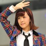 Berryz工房キャプテン・清水佐紀、デビュー記念日に結婚を発表&11月末で芸能界引退も