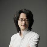 指揮者・鍵盤楽器奏者、作曲家の鈴木優人が令和2年度(第71回)芸術選奨文部科学大臣新人賞を受賞