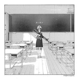 【Heatseekers Songs】神聖かまってちゃん「僕の戦争」初登場首位 川崎鷹也の新曲は10位に
