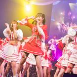 「この景色を一生忘れません」NMB48・山本彩加卒業コンサート オフィシャルレポートが到着