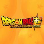 第1位は『ドラゴンボール』!若者に見てほしい名作アニメランキングが発表