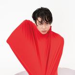柾木玲弥インタビュー~舞台『パンドラの鐘』に出演、「自分の芝居に深みを出していきたい」