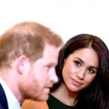 メーガン妃によるいじめは事実なのか? 当時の王室スタッフ「震えが止まらなかった」