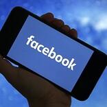 米ビルボード、Facebookで公開されている公式MVを3/27付からチャート反映へ