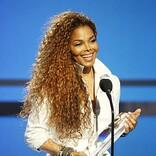 ジャネット・ジャクソン、『Janet Jackson』発売40周年を記念した4時間のドキュメンタリーが2022年に放送へ