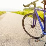 自転車保険の全国の加入率は約6割に 保険義務化の広がりに加え、コロナ禍の自転車需要も一因?