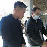 元サッカー日本代表・前園真聖が25年前を再現「ネットいじめ、かっこ悪い。」
