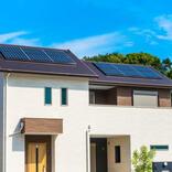 ゼロエネルギー住宅の補助金申請のポイント。グリーン住宅ポイント制度についても解説
