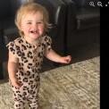 ボタン電池誤飲で食道に穴、1歳女児死亡で「危険性を知って」と母(米)