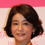 高嶋ちさ子 演奏会で着用の総額3500万円アクセ披露 値段聞いて「顎が外れた」
