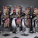 「コロナぶっ潰す」と店頭で伝えると… 北九州市・貸衣装店のスタンスが最高だった