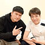 長瀬智也『俺の家の話』ゲストに佐藤隆太、クドカン脚本ドラマの共演は『IWGP』以来21年振り