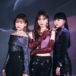 LDH新ガールズユニットiScream、6月デビュー決定! 平均年齢16.3歳の3人組