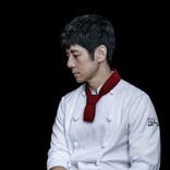 西島秀俊、テレ東で料理上手から名探偵シェフへ! 近藤史恵の人気シリーズドラマ化