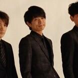 坂本昌行、サラリーマン時代にKinKi Kidsと遭遇「悔しい以上に戻りたいって」