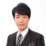 麒麟川島と土屋太鳳、NHK『シブヤノオト』4月からの新MCに決定!