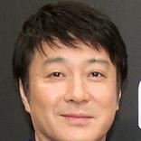"""加藤浩次 共演者が心配、最近""""老い""""を感じたことは「めちゃめちゃある。意味もなく吐き気が」"""