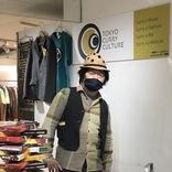 【現地ルポ】一般流通してないレアカレーも!第2回東京カレーカルチャー@西武池袋本店