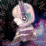 最高にかわいい!アニメの「太眉」女子キャラランキング