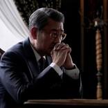 『華麗なる一族』劇中カット解禁 万俵家&阪神銀行の豪華セットにも注目