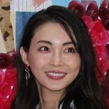押切もえ、マンションプロデュースで大成功 楽天・涌井と結婚までの葛藤を思い出し涙