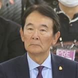 文化庁長官に都倉俊一氏 作曲家の就任は初 ピンク・レディーの楽曲などヒット曲多数