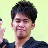 武井壮、SNS写真を盛らない理由語る 「カッコいい」と称賛の声