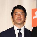 """加藤浩次、TBSの番組終了は""""粛清""""なのか 吉本の会長からは「まだ辞めへんの?」"""
