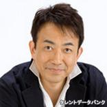 声優・関俊彦のはまり役だったアニメキャラランキング