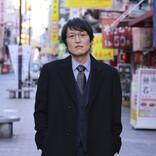 千原ジュニア主演『新・ミナミの帝王』最新作、初のゴールデン帯で放送決定!