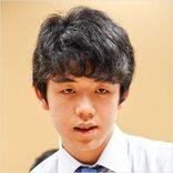 「これキュンだろ」藤井聡太二冠、チョコCMの私服姿にときめきコメント殺到!