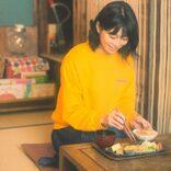 もちもち玄米・下町の味トンテキ・野菜いっぱい! 江戸の風情残る品川宿の古民家カフェで、のんび~り昼ごはん