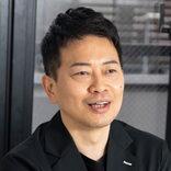 宮迫博之、山本圭壱の自宅襲来に恐怖 「軽めの迷惑系YouTuber」