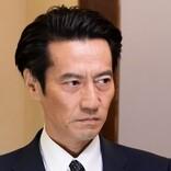 俳優・津田寛治の流儀「役の正義を探し出す」 大杉漣さんからの学びも大切に