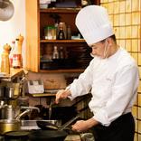 50年の歴史を持つ洋食屋の看板メニュー「豚の生姜焼き」の秘密