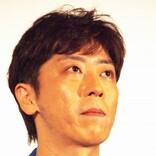 フット後藤、東野幸治から『死神』と呼ばれるワケ 「次は僕か東野さんがいなくなる」