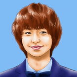 伊野尾慧、カラオケ100点チャレンジでメンバーの大切さに気づく 「7人いるって心強い」