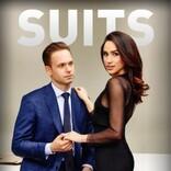 メーガン妃のために『SUITS/スーツ』軍団立ち上がる! 恋人役俳優はツイート連投で王室を猛批判