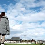 放射能を逃れて大切な人と引き裂かれた少女…密着Dが感じた「想像がつかないつらさ」- 東日本大震災10年