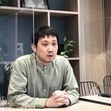濱口竜介監督、『偶然と想像』ベルリン映画祭銀熊賞に「金よりは銀が似合う映画」