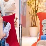 """乃木坂46・山下美月、秋元真夏を語る「""""あざとい""""だけじゃなくて…」"""