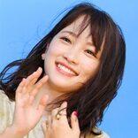 ついに朝ドラヒロインに!川栄李奈「おバカキャラ」はウソだった(1)評判は「頭のキレる女優」
