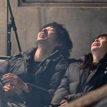 桜田ひより&上杉柊平、楽しそうな写真に「素敵な一枚」